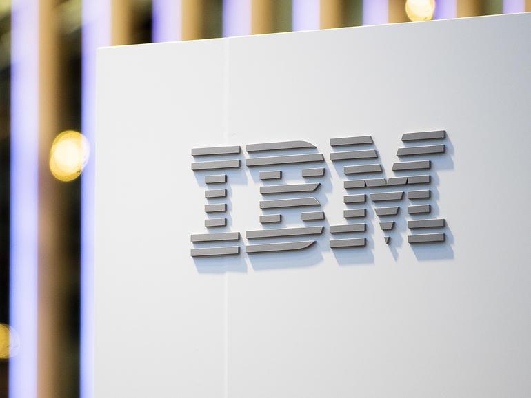 NSW menambah tiga tahun lagi untuk pengaturan keseluruhan kerajaan IBM