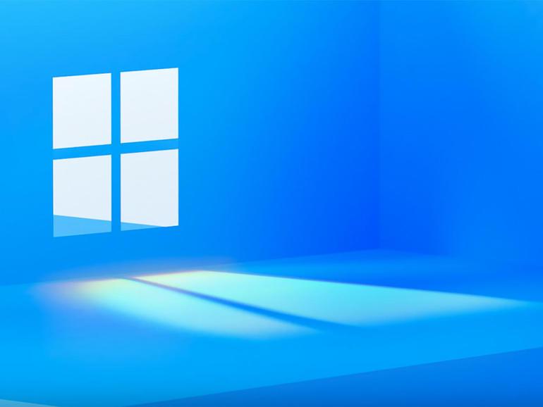 Windows 11: Pek tema yang dimuliakan yang boleh kita semua hidupi