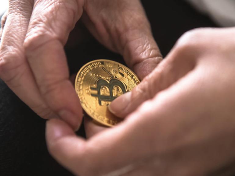 ASX memberi berhati-hati untuk Aussies melabur dalam crypto dan mempertimbangkan peraturan pertukaran