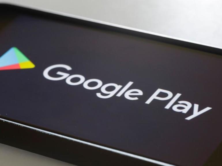 Aplikasi Android di telefon anda masing-masing memiliki rata-rata 39 kerentanan keselamatan