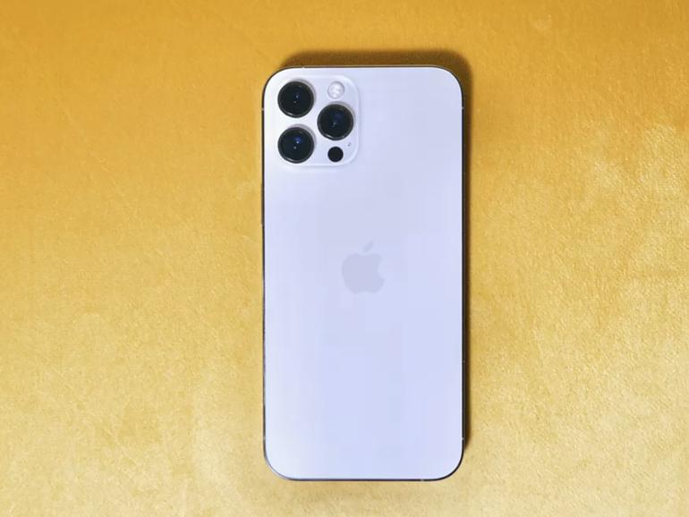 Apple melepaskan iOS 14.7 dengan sokongan untuk akaun gabungan Kad Apple, MagSafe Battery Pack
