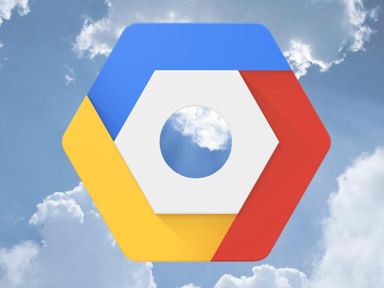 Google Cloud membuka wilayah India kedua di Delhi