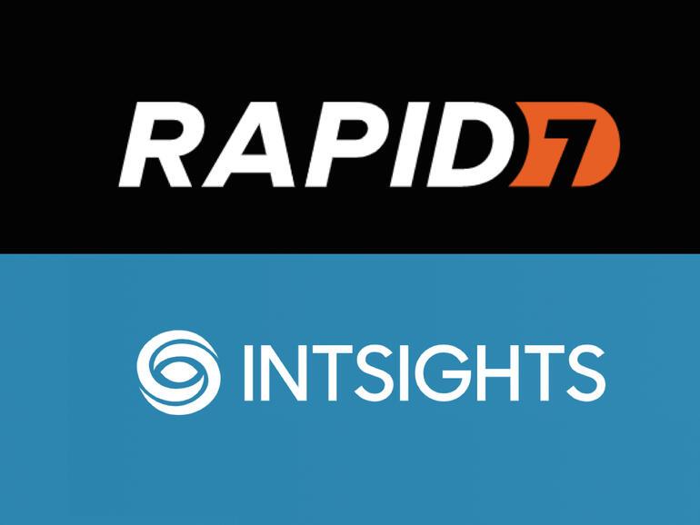 Rapid7 membeli syarikat keselamatan di luar perimeter IntSights dengan harga $ 335 juta