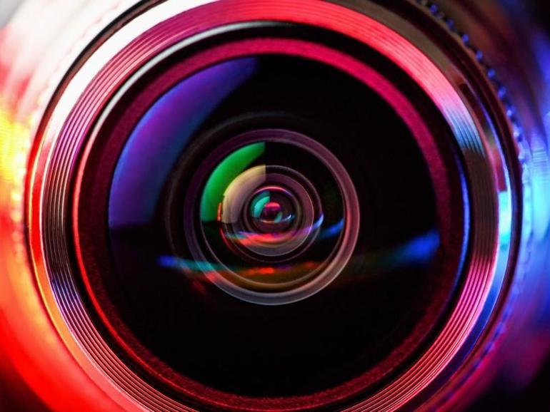 Tidak seperti TV: Unisys untuk meyakinkan biometrik massa bukan mengenai pengawasan