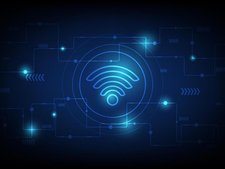 Cara mendapatkan perkhidmatan internet yang murah tanpa talian telefon