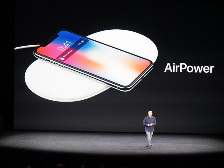 Mengapa nampaknya Apple membuat begitu banyak pilihan reka bentuk yang buruk?