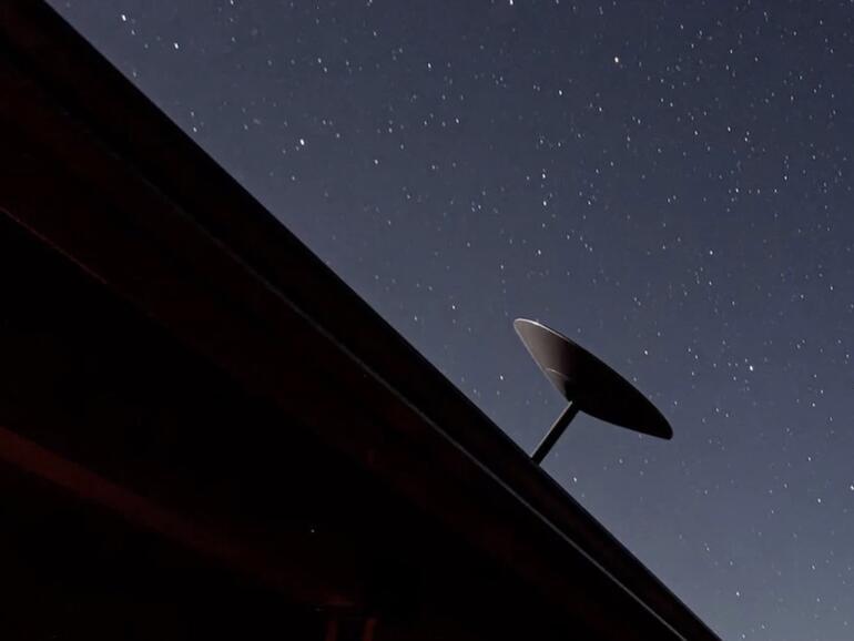 Starlink: Internet satelit Elon Musk dijelaskan