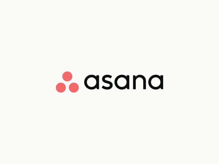 Asana menepati jangkaan untuk Q2, laporan mencatat pendapatan