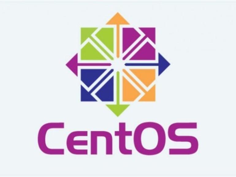 CloudLinux menawarkan sokongan kepada pengguna CentOS 8